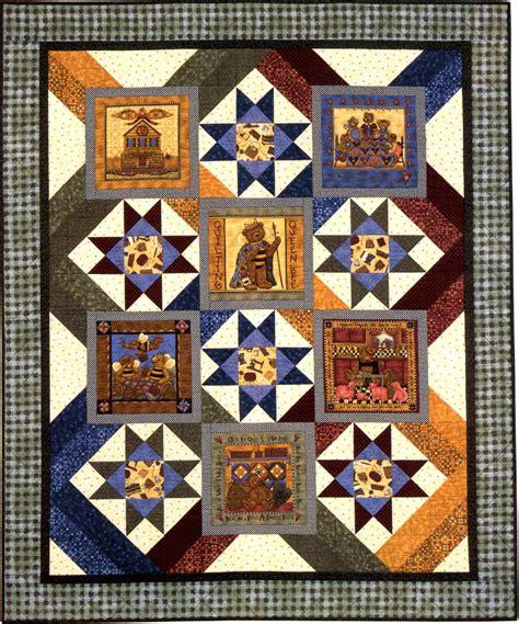 Quilts King by Applique Quilt Patterns Decorlinen