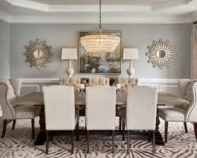 Dining Room Inspiration Dining Room Design Ideas Remodels Amp Photos With Gray Walls