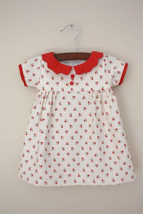 free pattern newborn dress vintage heirloom dress free sewing tutorial baby dress