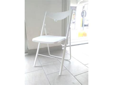sedie per soggiorno prezzi sedia pieghevole da soggiorno a prezzo outlet