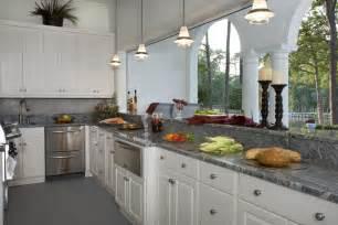 Custom Outdoor Kitchen Designs by Outdoor Kitchen Designs Direct Kitchen Lehigh Valley Pa