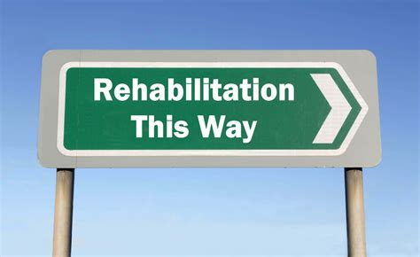 Detox Cdnters In Mass Covered Bt Bcbs by 10 Rehab Centers In Los Angeles Rehab Tip