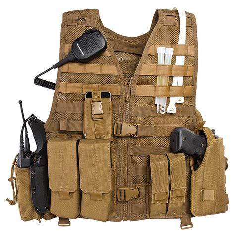 Accessories 5 11 Tactical 5 11 tactical vtac lbe vest 58631