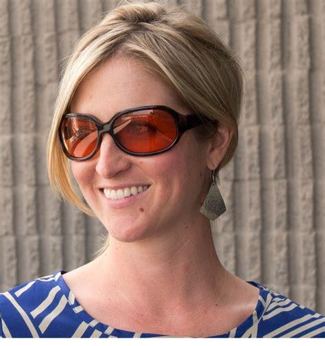 special glasses for light sensitivity light sensitivity headache decoratingspecial com