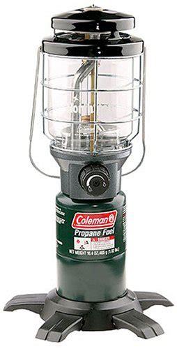 how to light a coleman propane lantern coleman northstar instastart tube mantle propane lantern