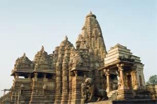 Calendar 2018 Temple Hindu Calendar Panchang Panchangam And Hindu 2017