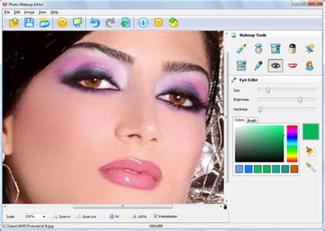 full version photo editor software pc photo makeup editor download