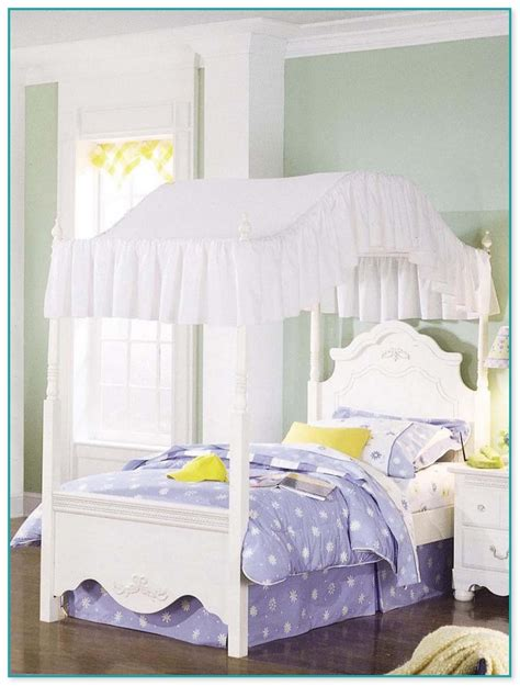 cheap canopy bed curtains canopy beds with drapes great medium size of bedroombed
