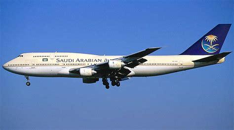 citilink to introduce surabaya jedda flight route for aviasian singapore