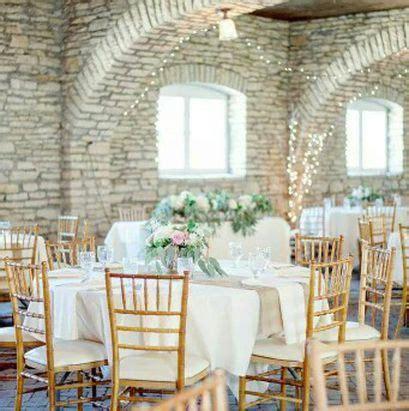 Wedding Venues Rochester Mn by Mayowood Barn Rochester Minnesota Barn Wedding