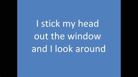 s day song instrumental spongebob best day song instrumental with lyrics