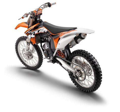 Ktm 150 Xc Horsepower 2012 Ktm 150 Xc Moto Zombdrive