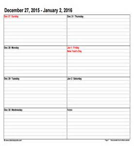 daily appointment calendar template daily appointment calendar related keywords suggestions
