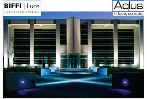 ladari a binario biffi illuminazione biffi luce illuminazione tecnologia design