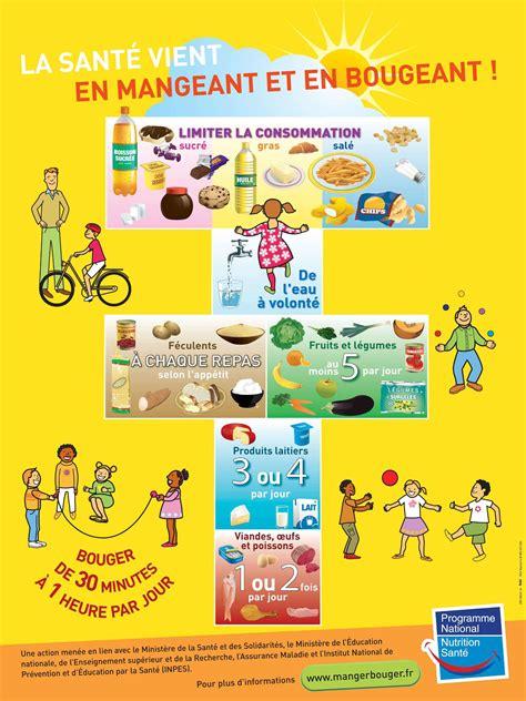 indigestione alimentare l alimentation et la digestion les cm1 1