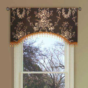 french country curtains and window treatments country window treatments french country and window