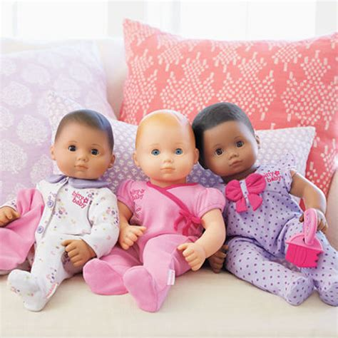 american baby dolls for toddlers 15 best baby dolls for in 2017 dolls and