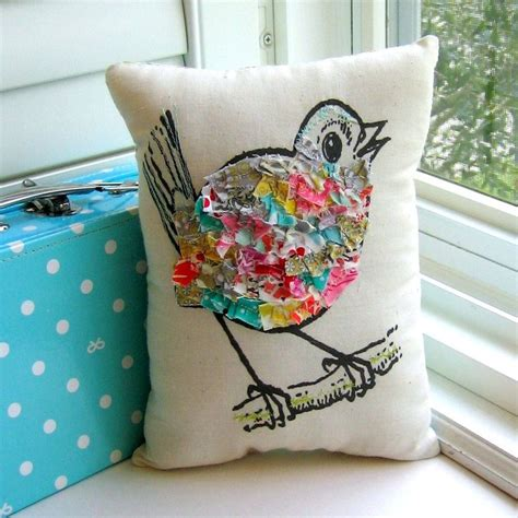best cushion material 597 best artsy pillows images on felt cushion