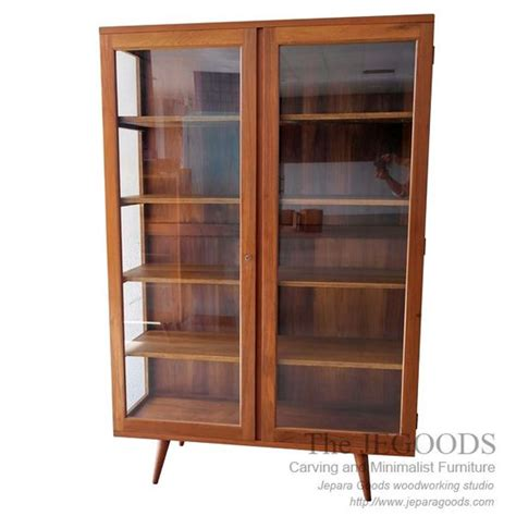 almari furniture design cabinets models and glass cabinets on pinterest