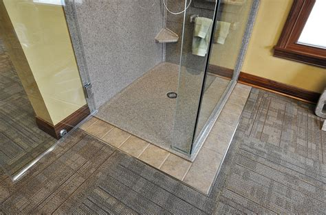 bath shower systems onyx shower systems bath shower company