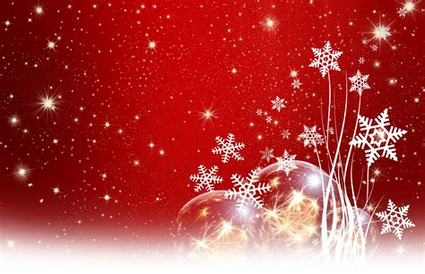 50 great free pictures for christmas wallpaper background images and cards www myfreetextures