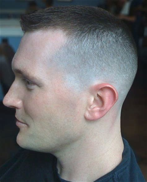different types of fades bevel haircut photos search results black hairstyles