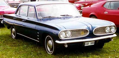 how it works cars 1961 pontiac tempest electronic throttle control 1961 pontiac tempest pictures cargurus