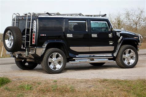 on board diagnostic system 2004 hummer h2 lane departure warning service manual online service manuals 2007 hummer h2 lane departure warning service manual