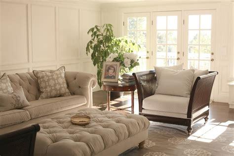 off white living room off white walls living room pinterest