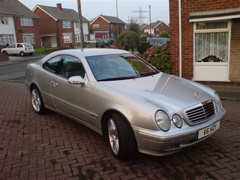 how it works cars 2000 mercedes benz clk class electronic toll collection 2000 mercedes benz clk class information and photos momentcar