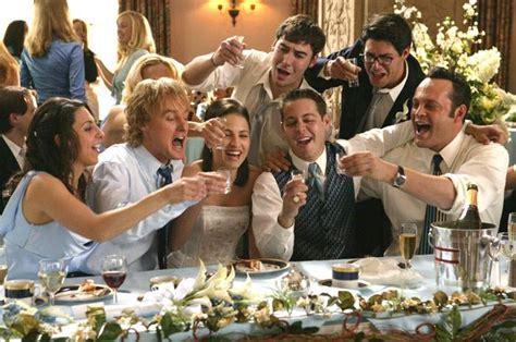 wedding crashers table fashion you re a grown