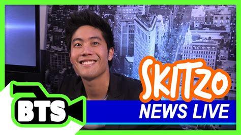 bts news skitzo news live bts youtube