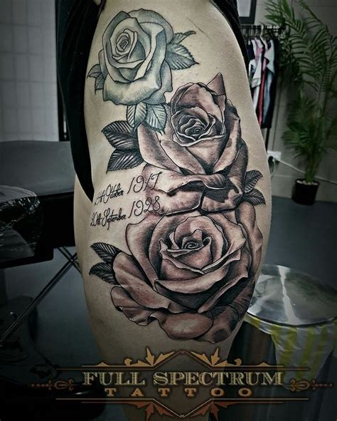 tattoo melbourne instagram 627 best images about hip tattoos on pinterest tattoo