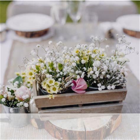 Tischdeko Hochzeit Wei Gr N by Hochzeitsdeko Inspirationen Und Ideen Westwing