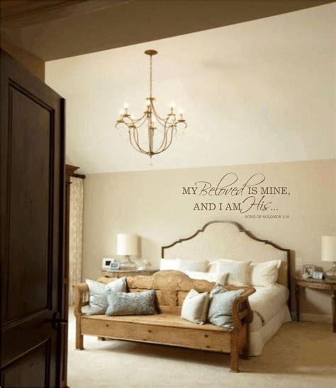 help decorating my bedroom i need help decorating my bedroom bedroom ideas