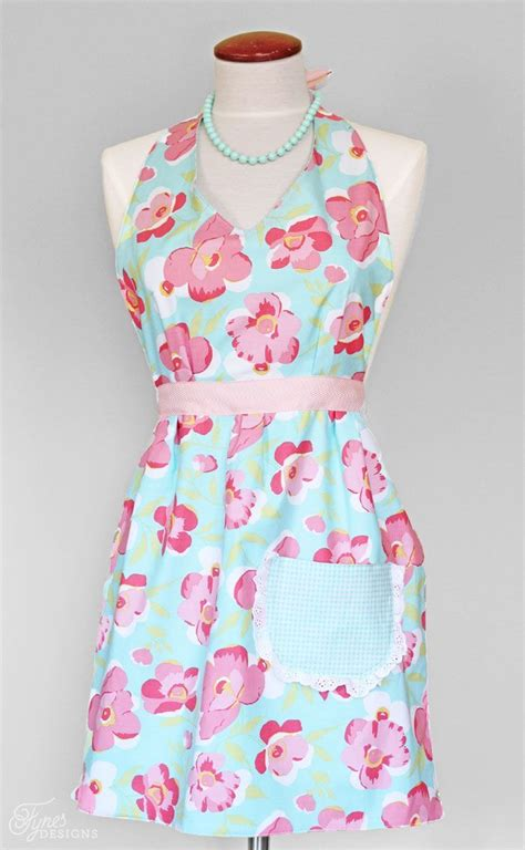 pattern for bbq apron free 78 best images about apron patterns and tutorials on
