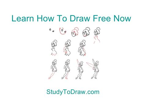 sketchbook learn to draw learn how to draw sketch