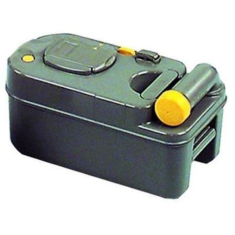 cassette water wc casset c200 cw thetford qu 237 mico giratoria blanco 1