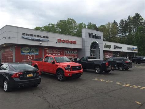 rochester chrysler jeep shop rochester chrysler jeep service 28 images rochester
