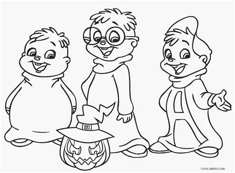 nick jr coloring free printable nick jr coloring pages for cool2bkids