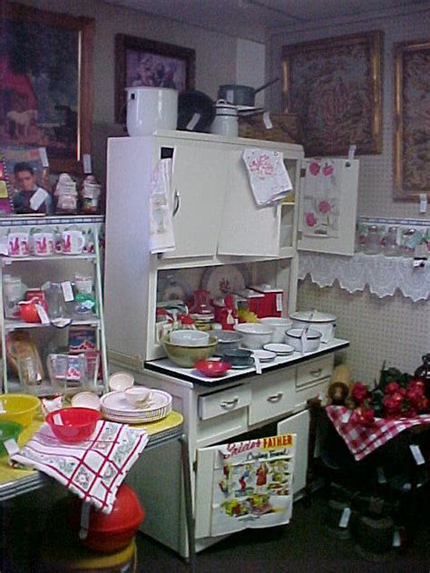Kitchen Collectables | kitchencollectiblesspace43starcentermallvintageantiqueslin