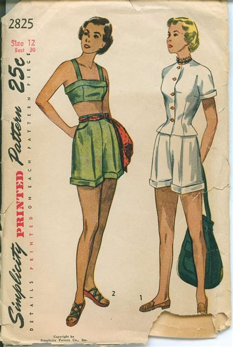 vintage underwear pattern 83 best images about vintage underwear patterns