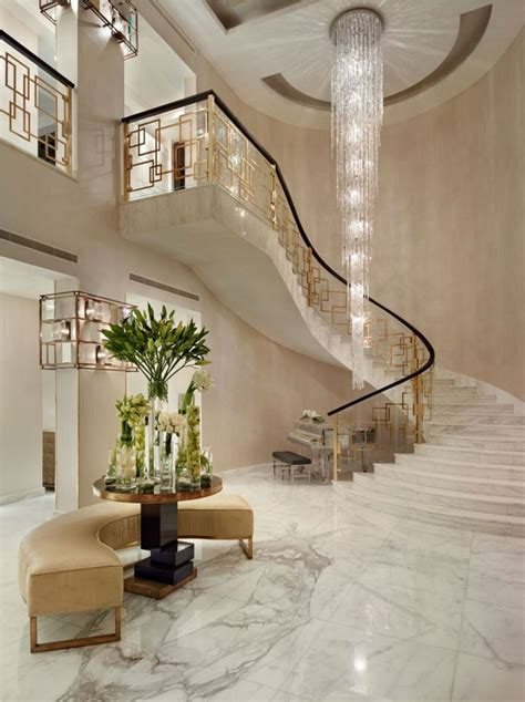 home inspiration ideas how to decorate with marble