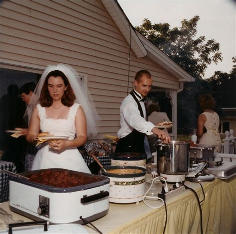 small backyard reception 25 best ideas about barbeque wedding on pinterest rehearsal dinner barbecue
