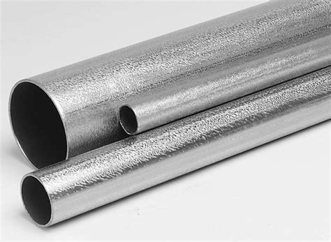 emt electrical metal tubing conduit galvanized steel the basics of steel conduit electrical construction
