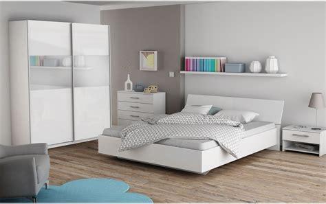 chambre adulte 160x200 chambre complete adulte 160x200 chambre id 233 es de