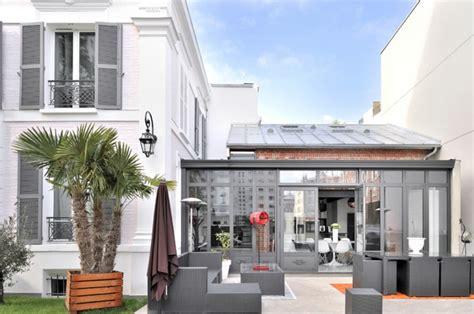 Veranda Entre 3 Murs by V 233 Randa Alu Avantages Et Top 5 Des Fabricants Archzine Fr