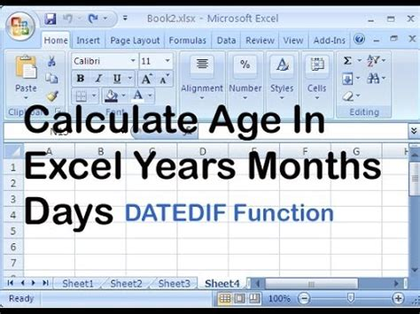 how to determine age how to convert days into weeks in excel alternate notation converting hours to days