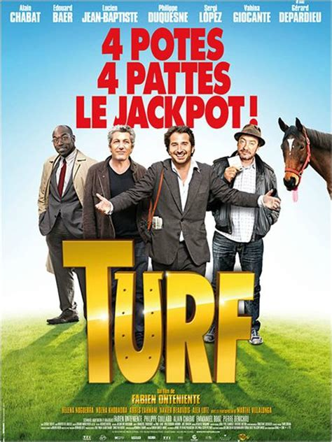 film comedie egyptien 2013 com 233 die tous les messages sur com 233 die cin 233 globe
