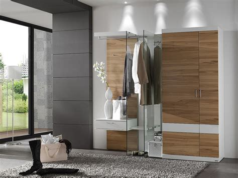 Entrance Room Furniture Magic Hallway 4001 Modern Entry Miami By The
